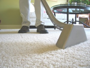 carpet cleaning Whittier